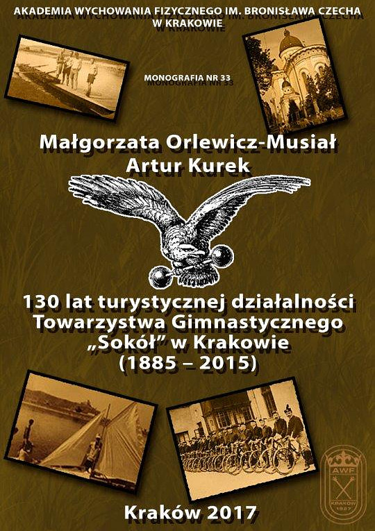 https://wydawnictwa.awf.krakow.pl/images/mon_okl_duza_33.jpg